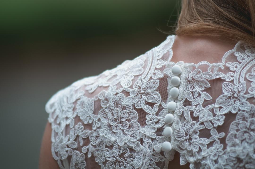 Wedding Planner: consigli pratici e legali