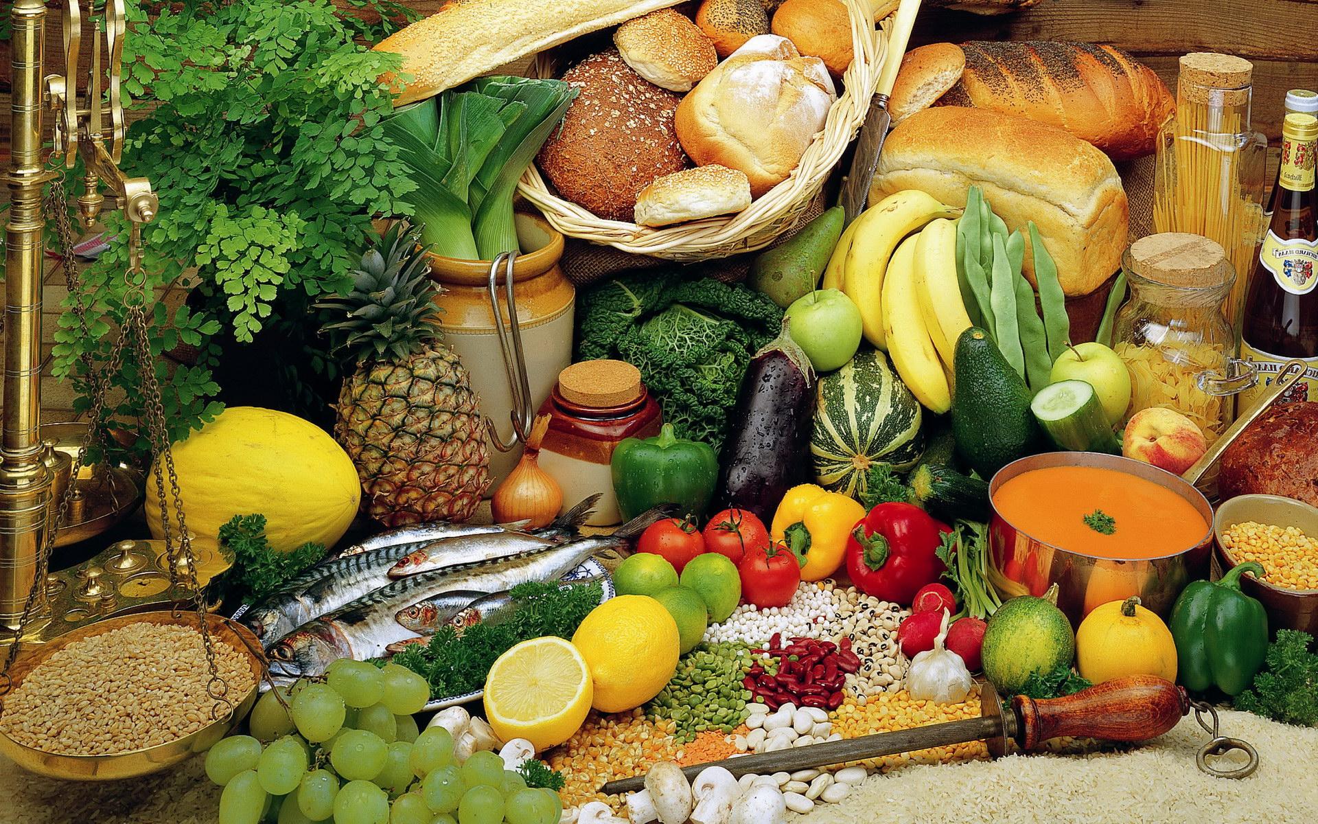 Legacy immateriale di Expo 2015: il diritto al cibo
