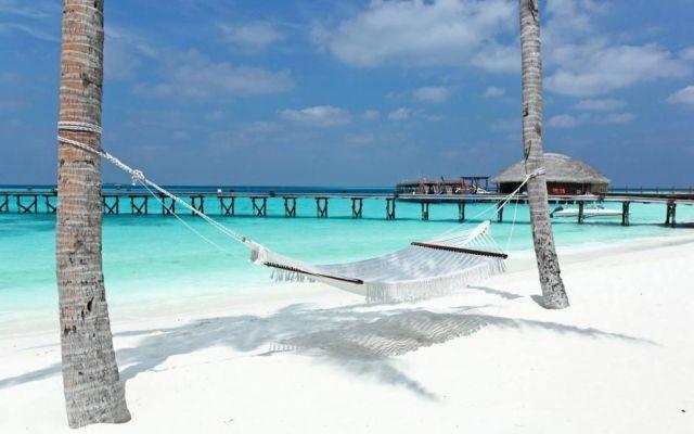 prenotare-le-vacanze-online
