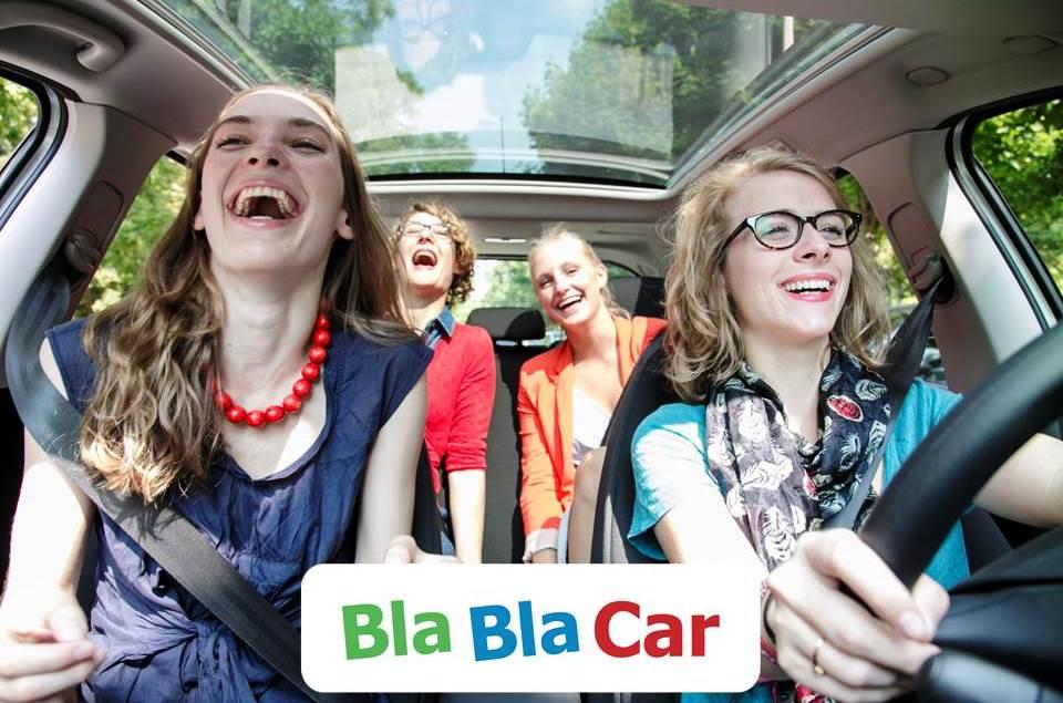 profili-legali-di-bla-bla-car