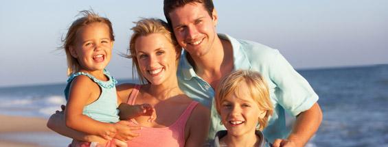 Questioni di famiglia: la recensione su #BimbiUniverse