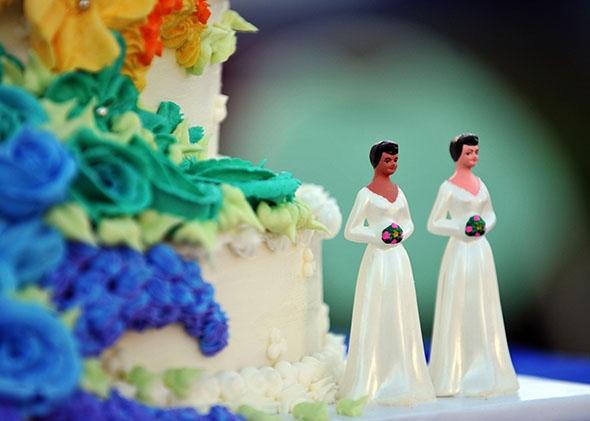 Unione civile tra persone dello stesso sesso: cosa prevede il DDL Cirinnà