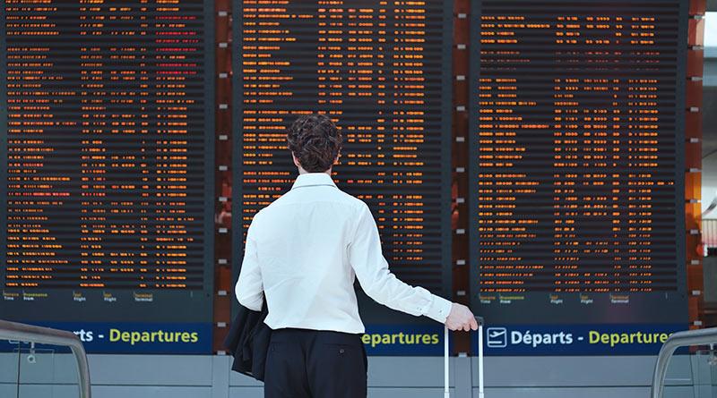 Overbooking e risarcimento: i diritti del viaggiatore