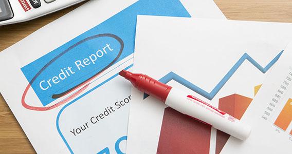 Recupero crediti: perché è importante affidarsi ad un legale