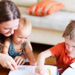 voucher-babysitter-e-asilo