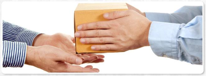 Il diritto di ripensamento per gli acquisti a distanza
