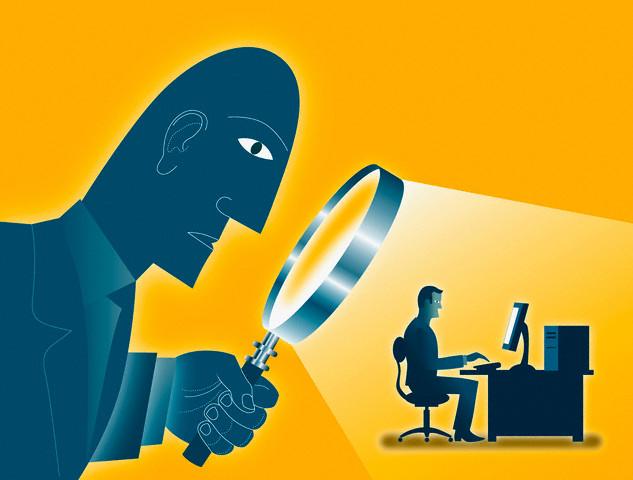 Privacy: le novità del Regolamento UE 2016/679