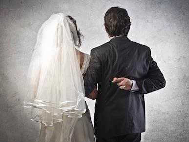 Il matrimonio putativo. Conseguenze patrimoniali